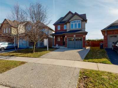 66 Revell Dr W,  X5174862, Guelph,  for sale, , Vaneet Gupta, HomeLife Silvercity Realty Inc., Brokerage*
