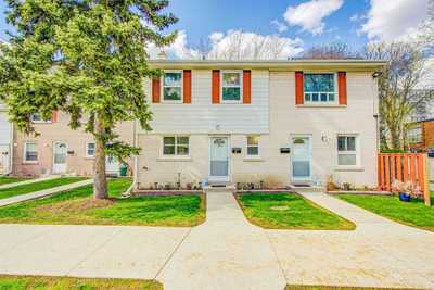 743 Steeles Ave W,  C5196212, Toronto,  for sale, , Natasha Niles, Better Homes and Gardens Real Estate Signature Service,