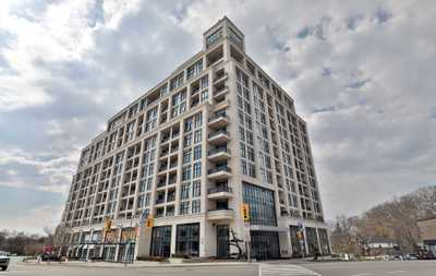 1 Old Mill Dr,  W5191927, Toronto,  for sale, , Sue Sharma, Royal Lepage Realty Plus, Brokerage*