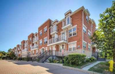 37 Four Winds Dr,  W5196524, Toronto,  for rent,