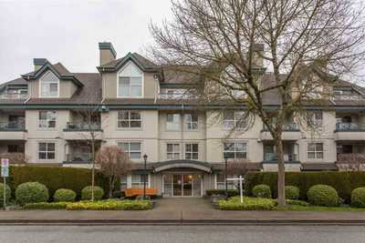 15325 17 AVENUE,  R2562691, Surrey,  for sale, , Andrew & Janine Hudson, HomeLife Benchmark Realty Corp.