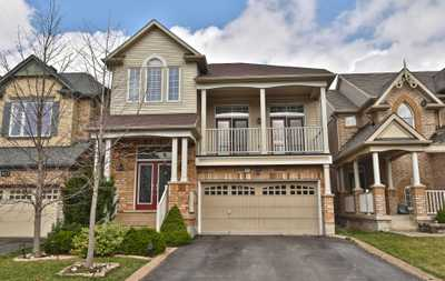 857 Whaley Way,  W5196405, Milton,  for sale, , Mahamed Khan, iPro Realty Ltd., Brokerage*