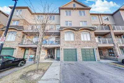 42 Pinery Tr,  E5186430, Toronto,  for sale, , HomeLife/Champions Realty Inc., Brokerage*