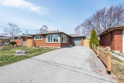5525 Spruce Ave,  W5183194, Burlington,  for sale, , Mohammad Kashif, Century 21 People's Choice Realty Inc., Brokerage *