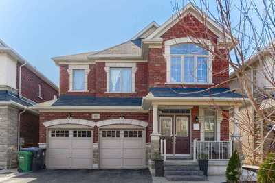 60 Blackberry Valley Cres,  W5187495, Caledon,  for sale, , Vanita Bassi, RE/MAX Real Estate Centre Inc., Brokerage*