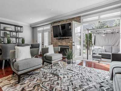 4135 Shipp Dr,  W5196916, Mississauga,  for sale, , Paolo Castellano, Search Realty Corp., Brokerage*