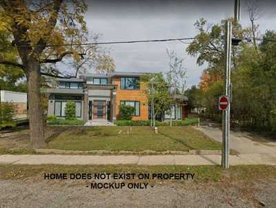 1569 Cormack Cres,  W5176117, Mississauga,  for sale, , Ehsan Rehman, iPro Realty Ltd., Brokerage