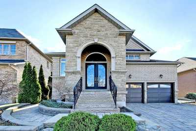 350 Via Romano Blvd,  N5196886, Vaughan,  for sale, , Sutton Group-Admiral Realty Inc., Brokerage *