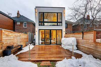 164 Fairlawn Ave,  C5188597, Toronto,  for sale, , Witty Singh, Zolo Realty, Brokerage *