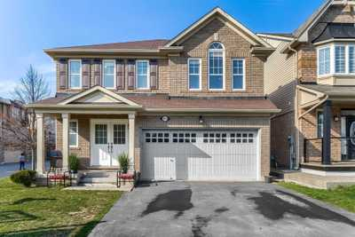 413 Schreyer Cres,  W5188309, Milton,  for sale, , Linda  Huang, Right at Home Realty Inc., Brokerage*