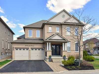 2 Foresta Dr,  N5196987, Vaughan,  for sale, , Michelle Whilby, iPro Realty Ltd., Brokerage
