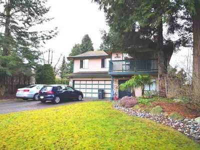14360 18 AVENUE,  R2543774, Surrey,  for sale, , Andrew & Janine Hudson, HomeLife Benchmark Realty Corp.