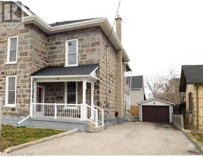 101 WATER Street S,  40097086, Cambridge,  for sale, , Shaw Poladian, RE/MAX Twin City Realty Inc., Brokerage*