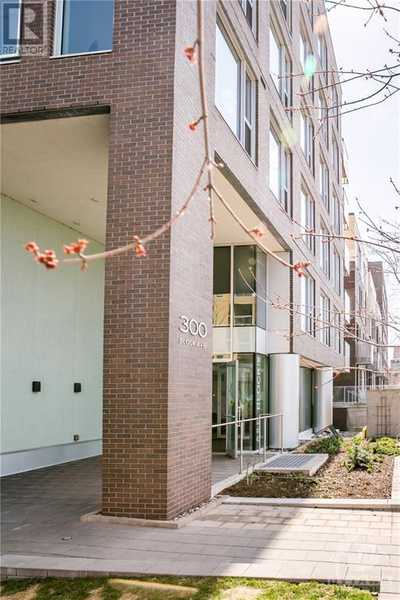 300 LETT STREET UNIT#506,  1235907, Ottawa,  for sale, , Michael Baillot, P. Eng., Details Realty Inc. Brokerage*