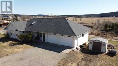 2982 GOLD DIGGER DRIVE,  R2546430, 150 Mile House,  for sale, , Renee  Cooper, Interior Properties RealEstate