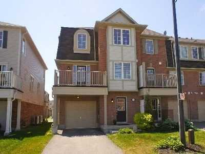 936 Ambroise Cres,  W5197126, Milton,  for rent, , Rajeev Narula , iPro Realty Ltd., Brokerage