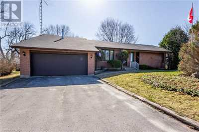191 SUMMIT Drive,  40095049, Ennismore Township,  for sale, , Kerry  Hendren, RE/MAX ALL-STARS REALTY INC., Brokerage*
