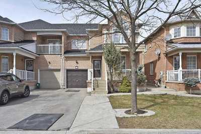 22 Windward Cres,  N5174516, Vaughan,  for sale, , Mohammad Parvez, HomeLife/Miracle Realty Ltd., Brokerage*