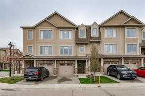 750 LAWRENCE Street,  40097640, Cambridge,  for sale, , Tunde Abiodun, HomeLife Power Realty Inc., Brokerage*