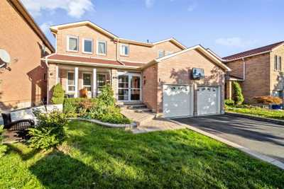 67 Mill Arbour Lane,  N5197360, Vaughan,  for sale, , Tatyana Stepanova, Sutton Group-Admiral Realty Inc., Brokerage *