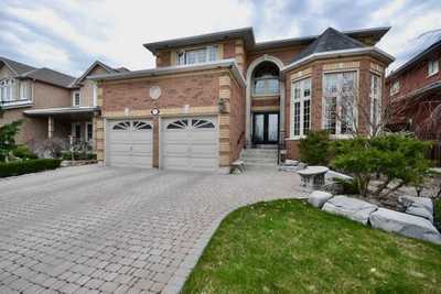 190 Avro Rd,  N5197375, Vaughan,  for sale, , Real Property Pros, Royal LePage Premium One Realty, Brokerage*