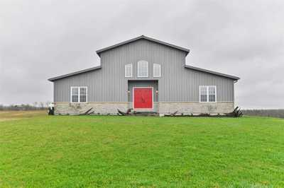 968 Spry Rd,  X5190447, Stirling-Rawdon,  for sale, , Harry Batth, HomeLife/Miracle Realty Ltd., Brokerage *