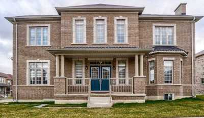 66 Enclave Tr,  W5197573, Brampton,  for sale, , Michelle Whilby, iPro Realty Ltd., Brokerage