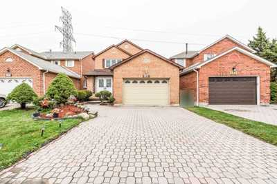 348 Laurentian Ave,  W5188456, Mississauga,  for sale, , Fotoula Stamos, Real Estate Bay Realty, Brokerage*