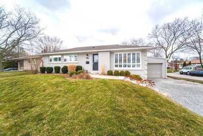 1341 Bridge Rd,  W5181090, Oakville,  for sale, , Right At Home Realty Inc., Brokerage*