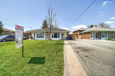 11 Fortrose Cres,  C5195617, Toronto,  for sale, , Jumie Omole, Right at Home Realty Inc., Brokerage*