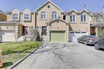 116 Thornway Ave,  N5186125, Vaughan,  for sale, , Ravi Thakur, Right at Home Realty Inc., Brokerage*