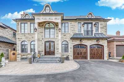 44A Cedar Brae Blvd,  E5197473, Toronto,  for sale, , Parthi Ravichandran, RE/MAX CROSSROADS REALTY INC, Brokerage*