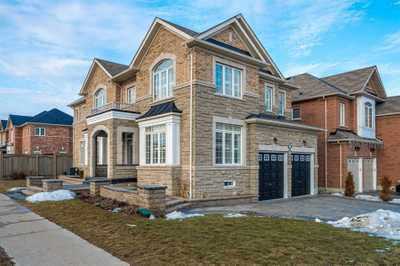 2 Savona Pl,  N5198014, Vaughan,  for sale, , Siva Shanmuganathan, HomeLife/Future Realty Inc., Brokerage*
