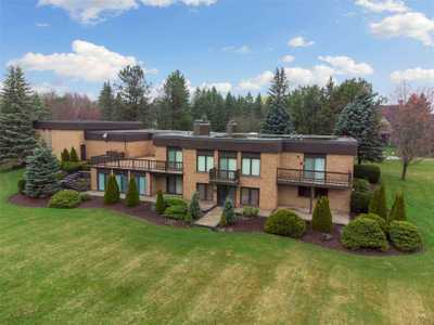 101 Kingscross Dr,  N5195790, King,  for sale, , SLOAN  Van Mierlo, RE/MAX Realtron Realty, Inc. Brokerage*