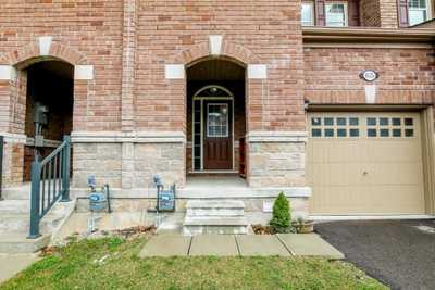 65 Fann Dr,  W5198091, Brampton,  for sale, , HomeLife Today Realty Ltd., Brokerage*