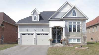 8 ALLEGRA Drive,  40085608, Wasaga Beach,  for sale, , Adaline John, Right At Home Realty Inc., Brokerage*