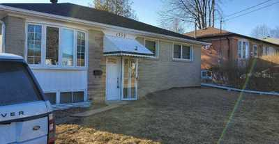 1352 Minden St,  E5122341, Oshawa,  for sale, , HomeLife/Champions Realty Inc., Brokerage*