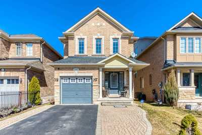 2127 Fiddlers Way,  W5166858, Oakville,  for sale, , Jason Balewski , RE/MAX Realty Specialists Inc., Brokerage *