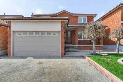 212 Springbrooke Cres,  W5195737, Mississauga,  for sale, , Amrinder Singh Mutta, Century 21 Royaltors Realty Inc.,Brokerage
