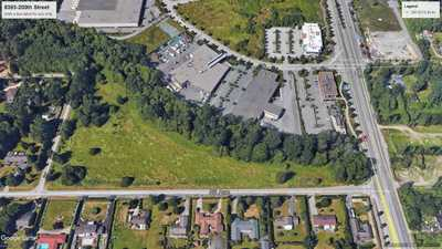 8393 200 STREET,  R2565177, Langley,  for rent, , HomeLife Realty Services