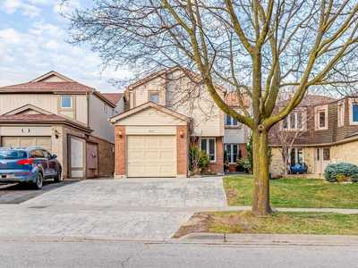 1843 Cricket Lane,  E5186108, Pickering,  for sale, , Peter Kapetanakos, Realty Executives Group Ltd., Brokerage