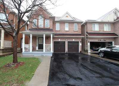 14 Raccoon St,  W5198468, Brampton,  for sale, , RE/MAX Champions Realty Inc., Brokerage *