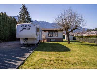 7362 MORROW ROAD,  R2566265, Agassiz,  for sale, , Jason Sandhu, Pathway Executives Realty Inc.