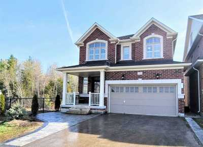 175 William Graham Drive Dr,  N5182904, Aurora,  for sale, , Jumie Omole, Right at Home Realty Inc., Brokerage*