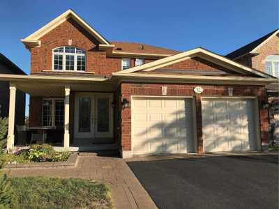 52 Coralreef Cres,  W5144328, Brampton,  for sale, , MANDEEP MARARA, RE/MAX West Realty Inc., Brokerage *