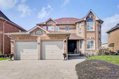 98 Amberview Dr,  N5195180, Georgina,  for sale, , Jumie Omole, Right at Home Realty Inc., Brokerage*