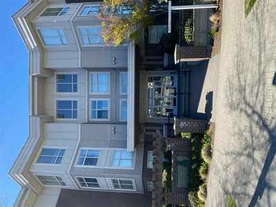 13555 GATEWAY DRIVE,  R2566821, Surrey,  for sale, , Andrew & Janine Hudson, HomeLife Benchmark Realty Corp.