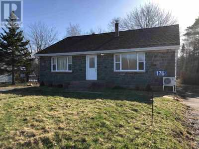176 Highway 277,  202107250, Lantz,  for sale, ,  Hants Realty Limited