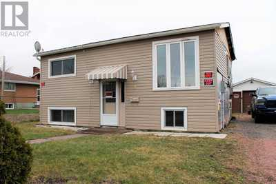 9 Lidstone ST,  SM131523, Sault Ste. Marie,  for sale, , Steve & Pat McGuire, Exit Realty Lake Superior, Brokerage*
