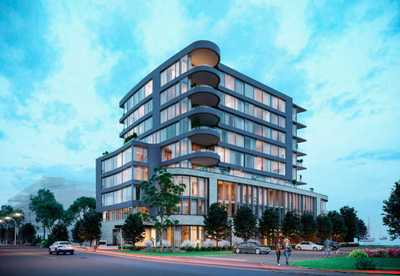 55 Port St E,  W5198769, Mississauga,  for sale, , Ramandeep Raikhi, RE/MAX Realty Services Inc., Brokerage*